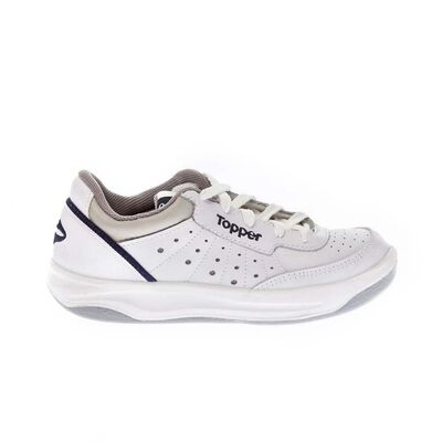 Zapatillas Topper X Forcer (Cf)