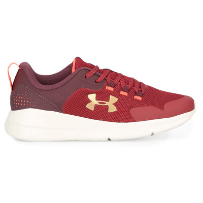 Zapatillas Under Armour Charged Essential