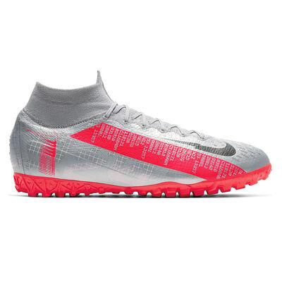 Botines Nike Mercurial Superfly 7 Elite TF