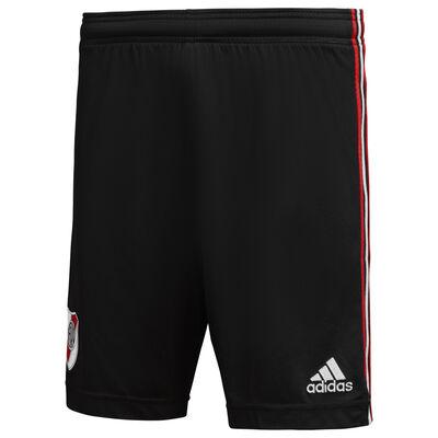 Short adidas River Plate 120 Años