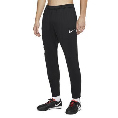 Pantalón Nike F.C. Essential