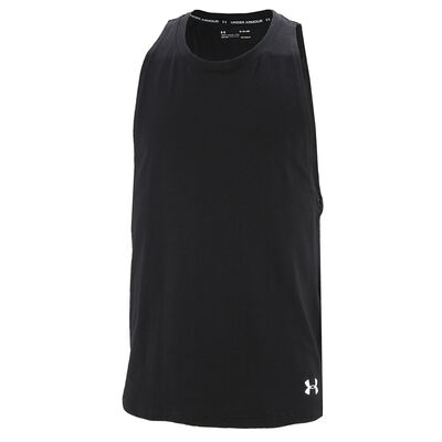 Musculosa Under Armour Baseline