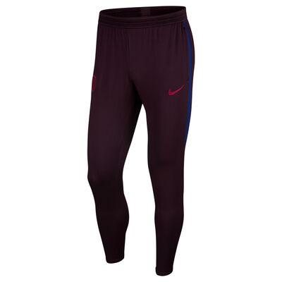 Pantalon Nike Barcelona Dry Strk Kp