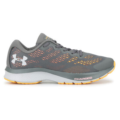 Zapatillas Under Armour Charged Bandit 6