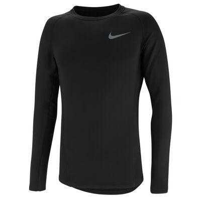 Remera Nike Pro Warm Terma Tight