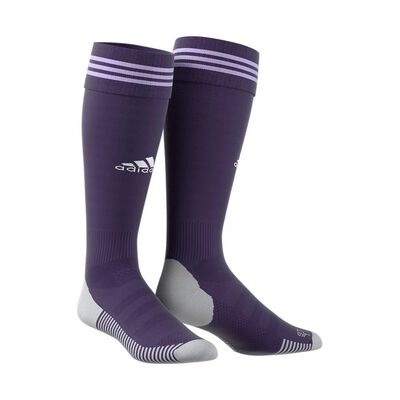 Medias Adidas Adisocks Knee