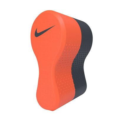 Flotador Nike Pull Buoy