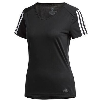 Remera Adidas 3S