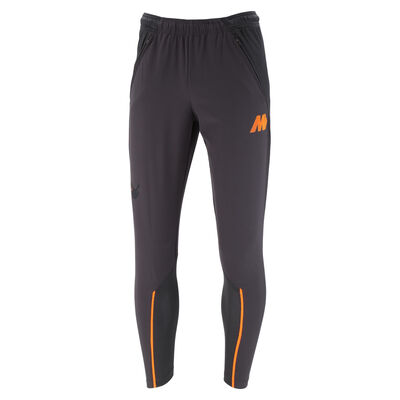Pantalón Nike Dri-Fit Mercurial Strike
