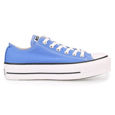 Zapatillas Converse Lift Sea