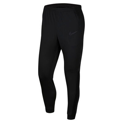 Pantalón Nike Dri-Fit Academy