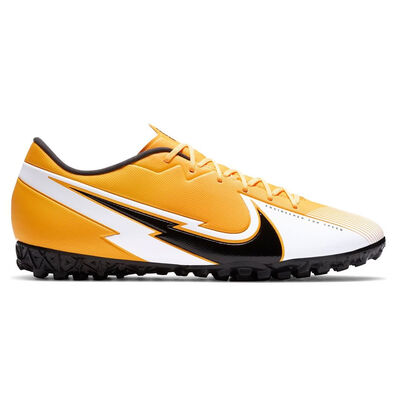 Botines Nike Vapor 13 Academy TF