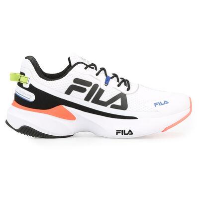 Zapatillas Fila Discovery