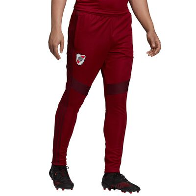 Pantalón Adidas River Plate