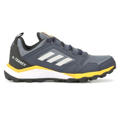 Zapatillas Adidas Terrex Agravic Trail Running