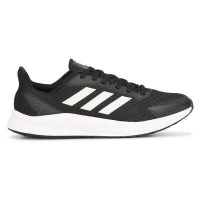 Zapatillas adidas X9000L1