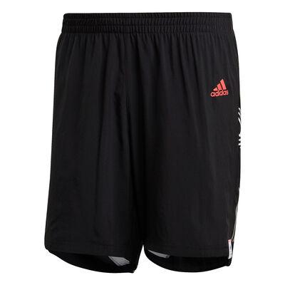 Short adidas Tokyo Run