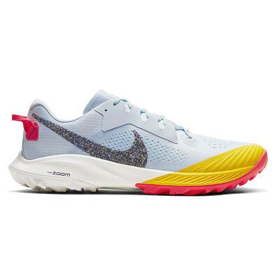 Zapatillas Nike Air Zoom Terra Kiger 6