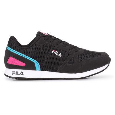 Zapatillas Fila Classic Runner