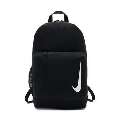 Mochila Nike Acdmy Team