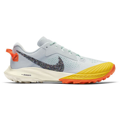Zapatillas Nike Air Zoom Terra Kiger 6