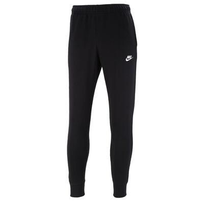 Pantalón Nike Sportswear Club