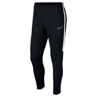 Pantalon Nike Dry Fit Academy