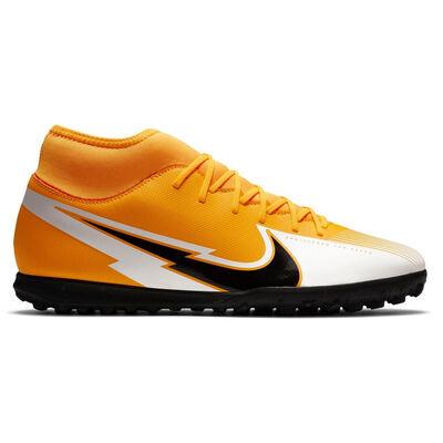 Botines Nike Superfly 7 Club TF