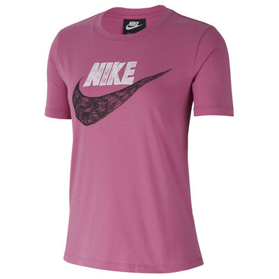 Remera Nike Sportswear Icon Clash
