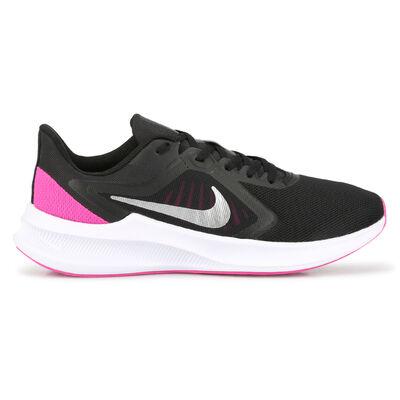 Zapatillas Nike Downshifter 10