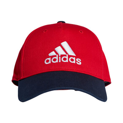 Gorra Adidas Graphic