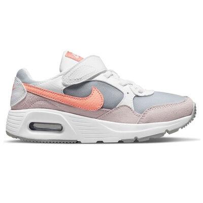 Zapatillas Nike Air Max SC BPV