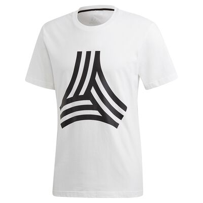 Remera Adidas Graphic