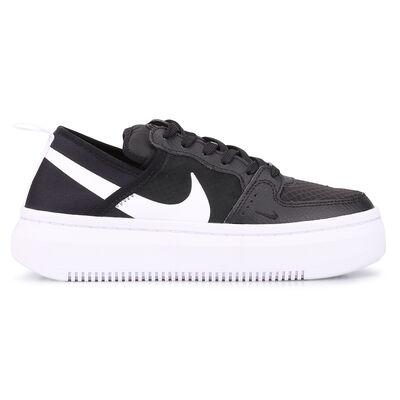 Zapatillas Nike Court Vision Alta