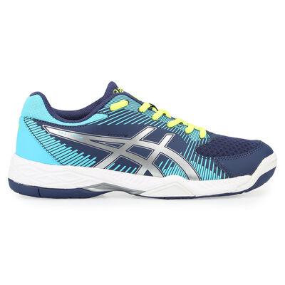 Zapatillas Asics Gel Task
