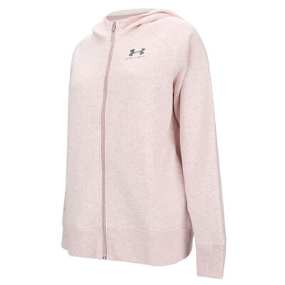 Buzo Under Armour Rival Fleece