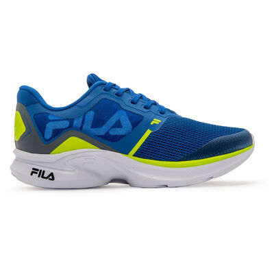 Zapatillas Fila Racer Move