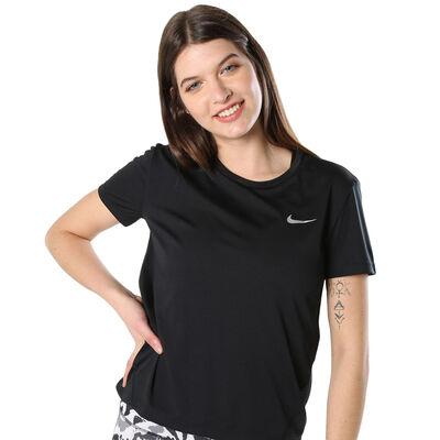 Remera Nike Miler