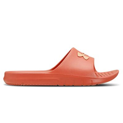 Chinelas Under Armour Core