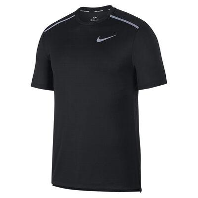 Remera Nike Dry Miler