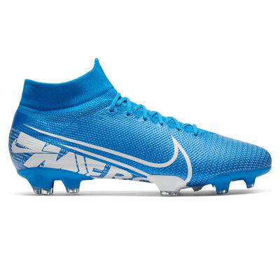 Botines Nike Superfly 7 Fg