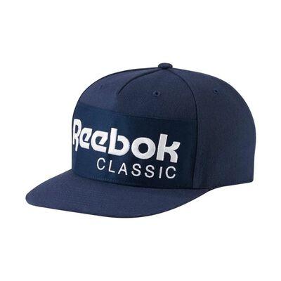 Gorra Reebok Classic Foundation