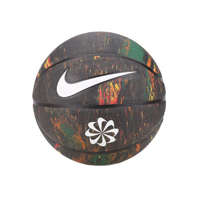Pelota Nike 8P Revival