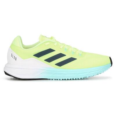 Zapatillas adidas SL20