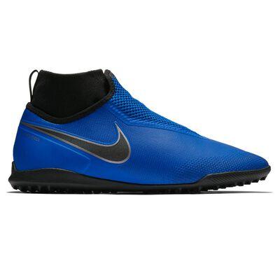 Botines Nike Phantom Vision Pro Df Tf
