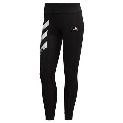 Calza Adidas Own The Run Tgt