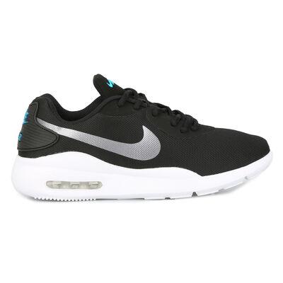 Zapatillas Nike Air Max Oketo