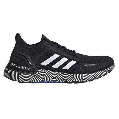 Zapatillas adidas Ultra Boost S.Rdy Tyo