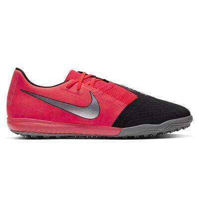 Botines Nike Phanton Venon Academy TF