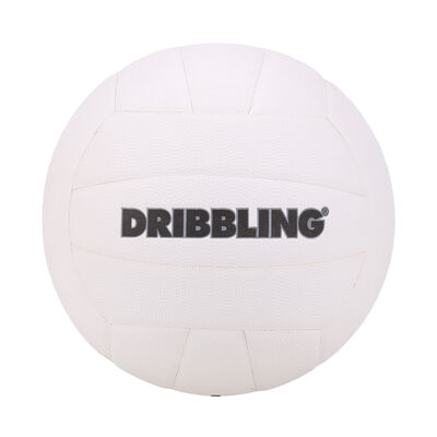 Pelota Dribbling Soft Touch 3.0 Pro